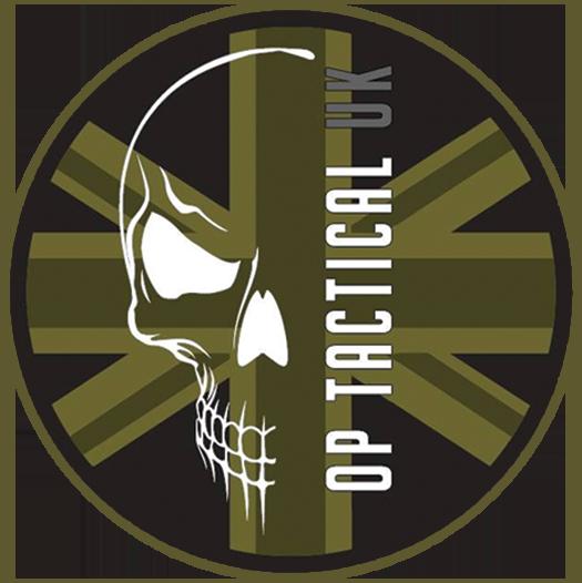 OP Tactical UK